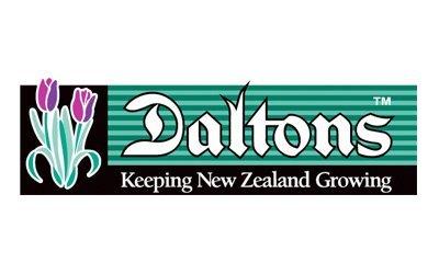 logo-dalton