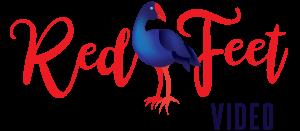cropped-PNG-Red-Feet-Video-Logo-HORIZONTAL-300x131