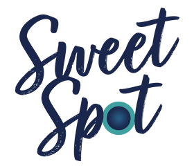 Sweet Spot Business Coaching