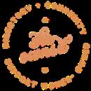 logo-sept-2021-8_orig